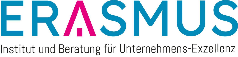 https://valueaddition.de/wp-content/uploads/2021/09/Erasmus_Logo_RGB-e1633511148435.jpg