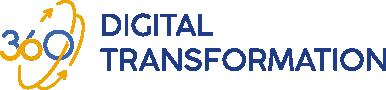 https://valueaddition.de/wp-content/uploads/2021/10/DigitalTransformation.png