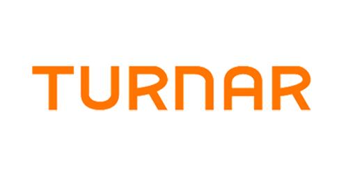 https://valueaddition.de/wp-content/uploads/2021/10/logo1.png