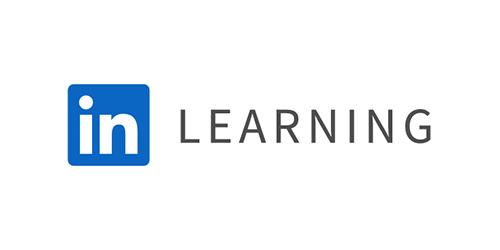https://valueaddition.de/wp-content/uploads/2021/10/logo3.jpg