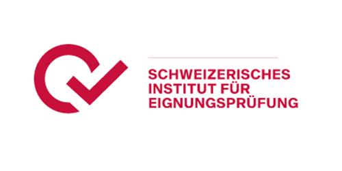https://valueaddition.de/wp-content/uploads/2021/10/logo4.jpg